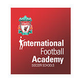 liverpool-international-football-academy