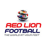 red-lion-football